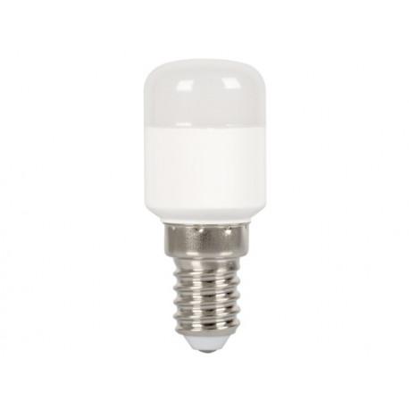 d18a0897bc5 LED Bulb E14 6500K 150 lm 1.6W CRI>80