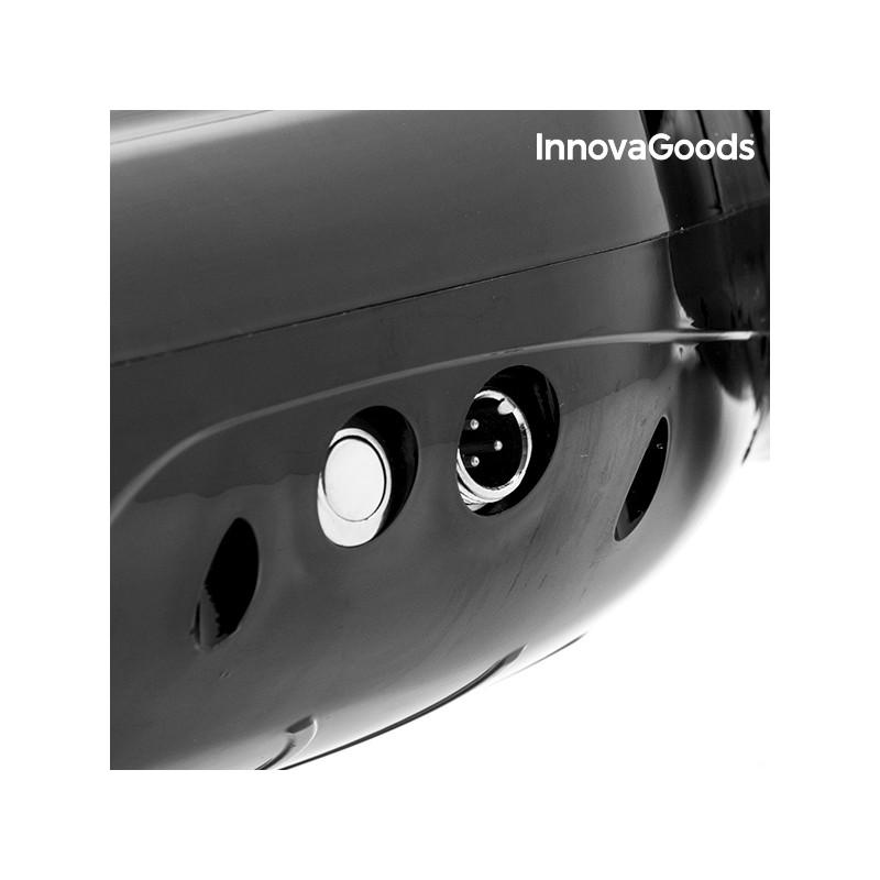 Elektriline Taskaaluliikur Hoverboard InnovaGoods (Sinine)