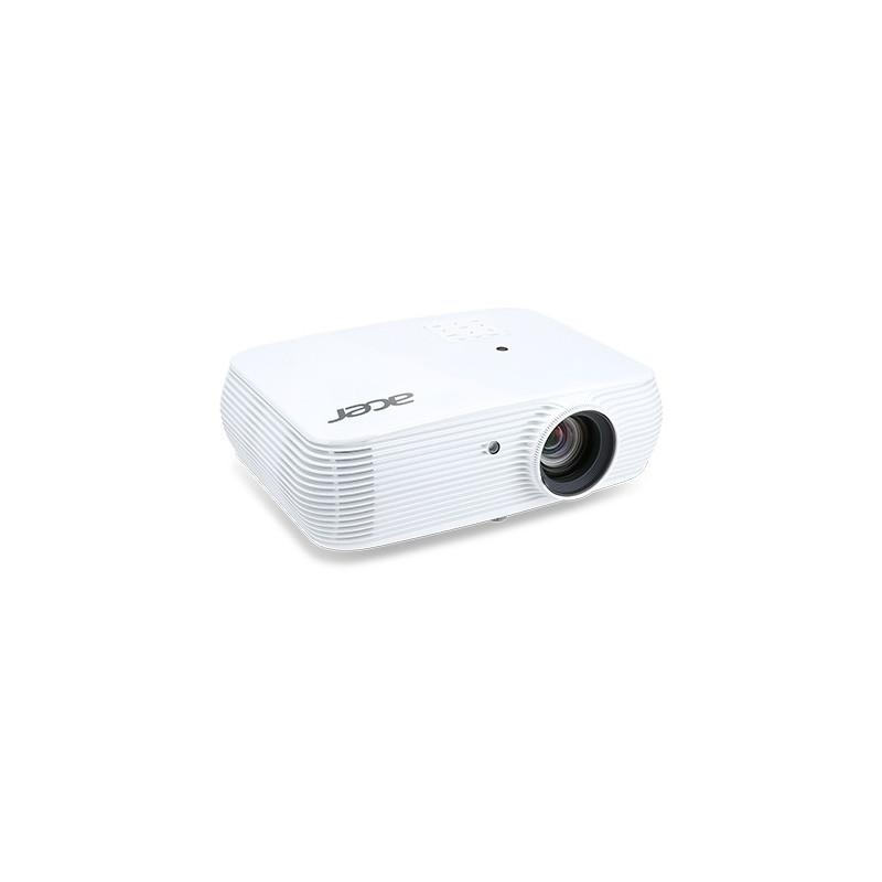 Acer projector DLP P5530