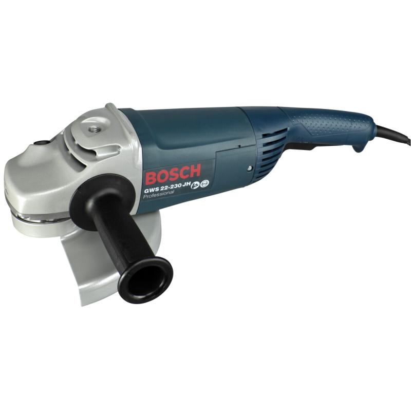 Bosch GWS 22-230 JH Professional Winkelschleifer