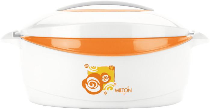 Milton termopott Trumph 2500, oranž