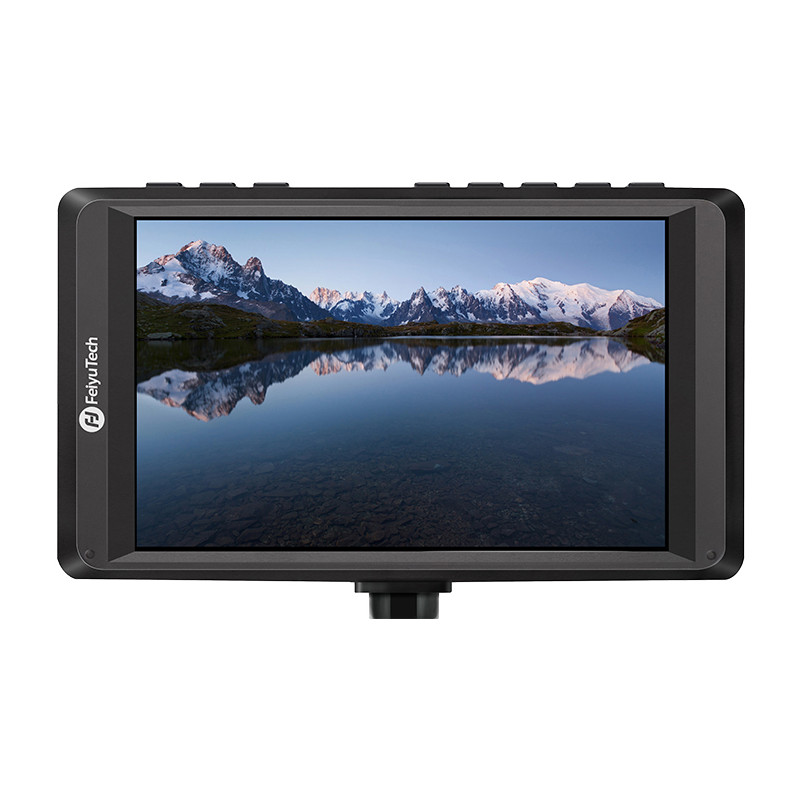 FeiyuTech Video Monitor