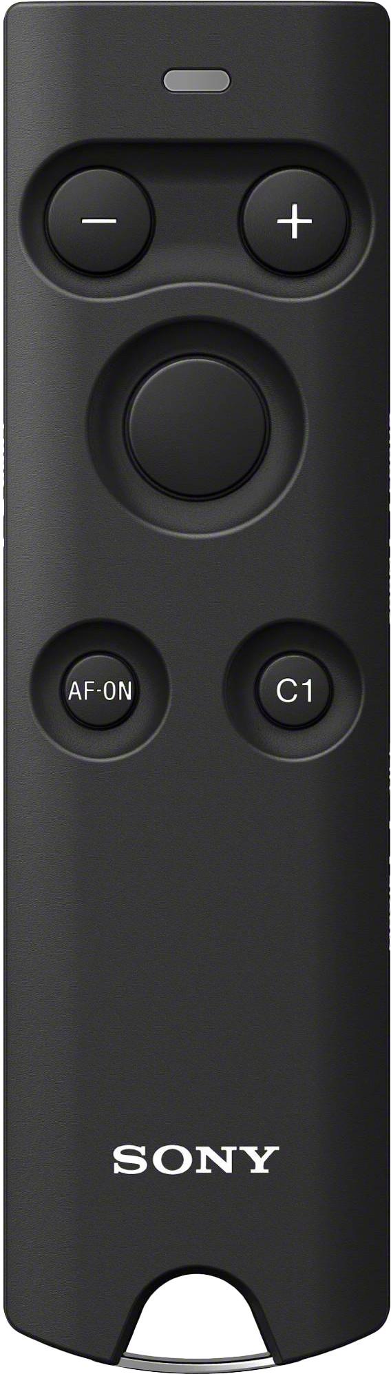Sony distantspäästik RMT-P1BT