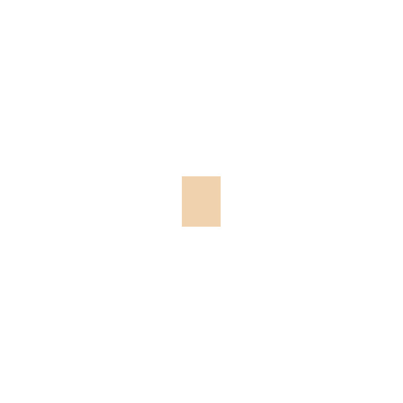 Artdeco Camouflage Cream (4ml) (15 Summer Apricot)