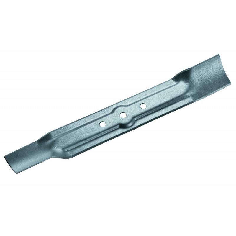 Bosch Security key Rotak32LI, Ro320