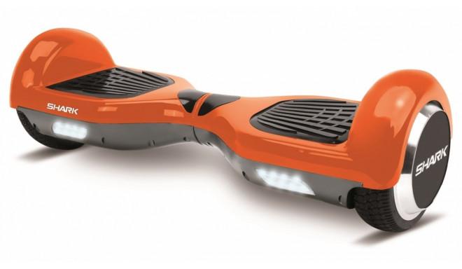 """Manta eboard SHB001N Shark 6.5"""""""