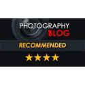 Canon EOS 250D body, melns