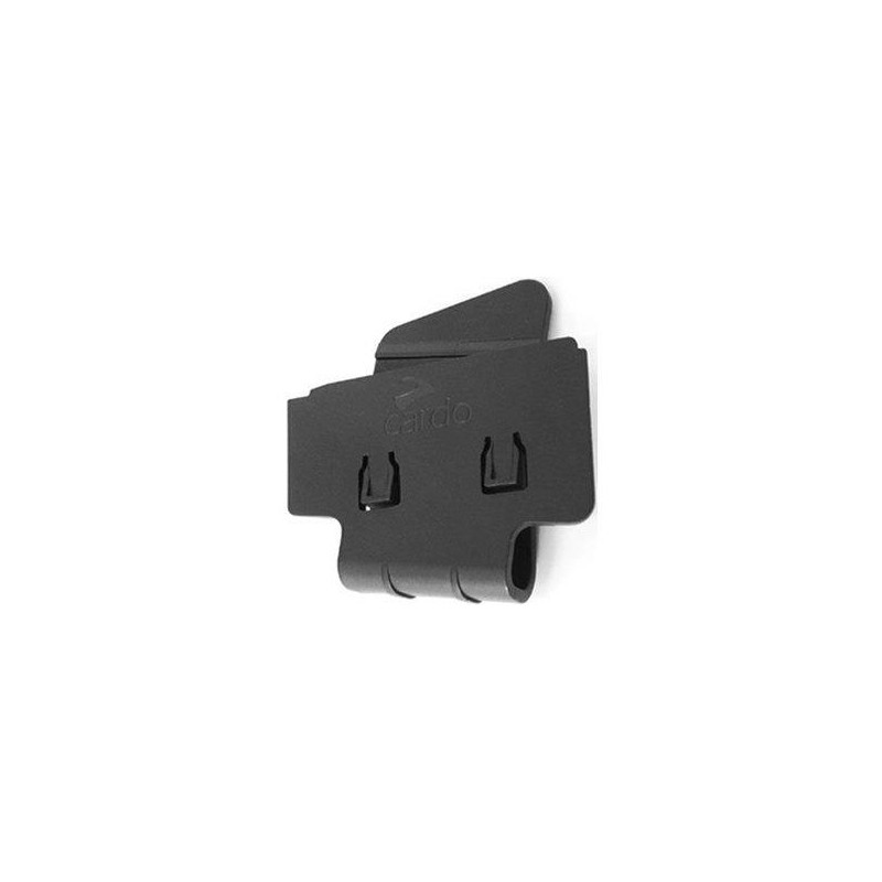 559bd3f5ccd ASSY AUDIO KIT PLASTIC CLAMP FOR FREECOM 1/2/4 FOR FREECOM 1/2/4 - Other  accessories - Photopoint.lv