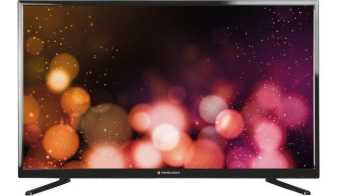 "Ferguson televiisor 32"" T232FHD506"