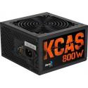 Aerocool toiteplokk AEROKCAS-800 800W Active 120mm