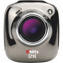 Xblitz car DVR Z9