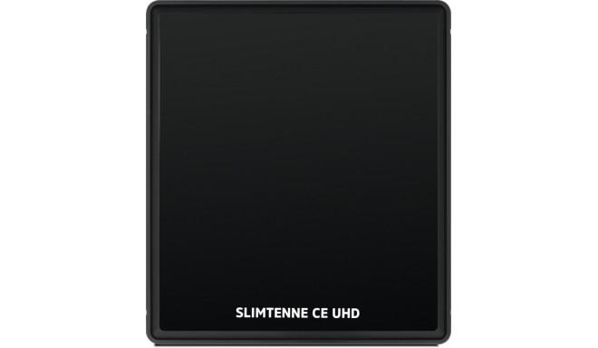 DVB-T Antenne Slimmtenne CE UHD