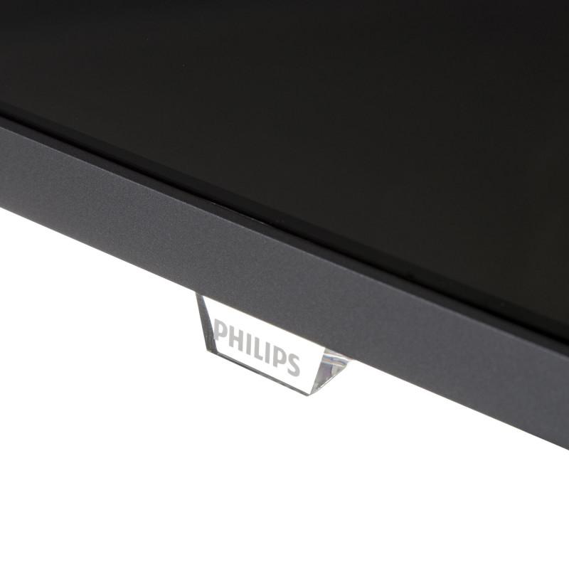 Philips 55pus6703
