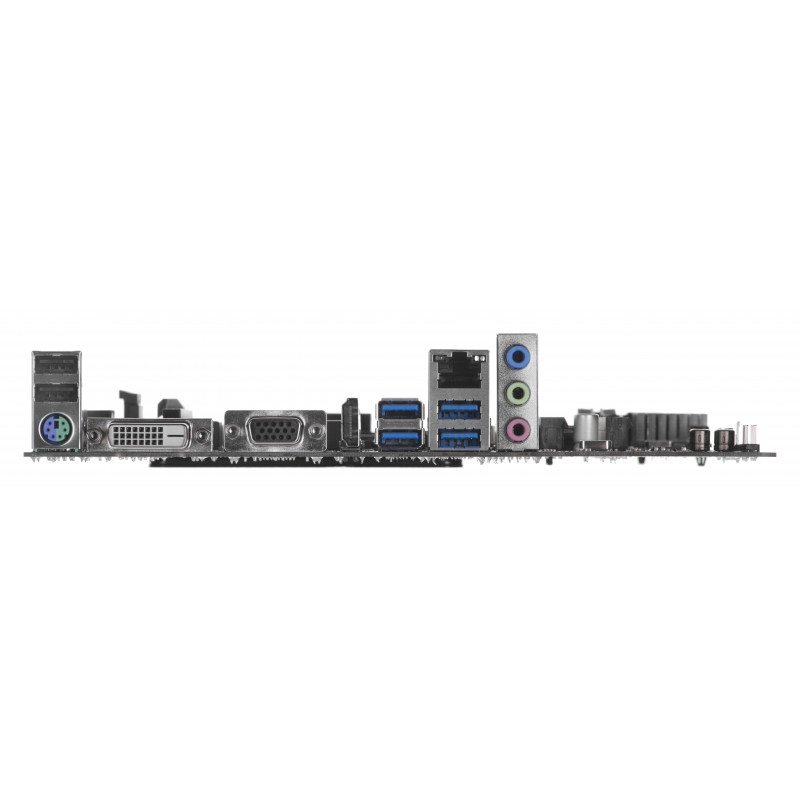 Motherboard Asrock A320M-HDV R3 0 (AM4
