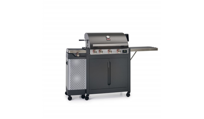 Barbecook gaasigrill QUISSON 4000