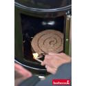 Barbecook külmsuitsu laastutoos