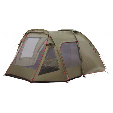 0ea00f01481 Tents - Photopoint