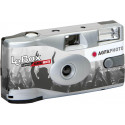 AgfaPhoto LeBox Black/White 36
