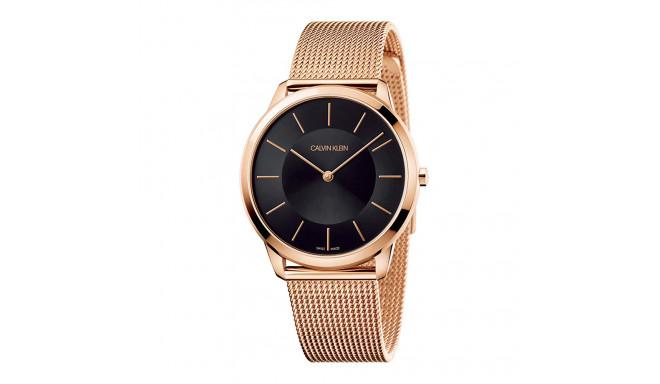 Calvin Klein Minimal K3M2162Y Mens Watch