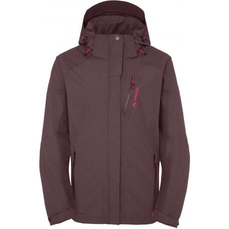 6aee34e33c2 Clothes | Silver&Polo - BigBuy Accessories - BigBuy Sport - Adidas ...