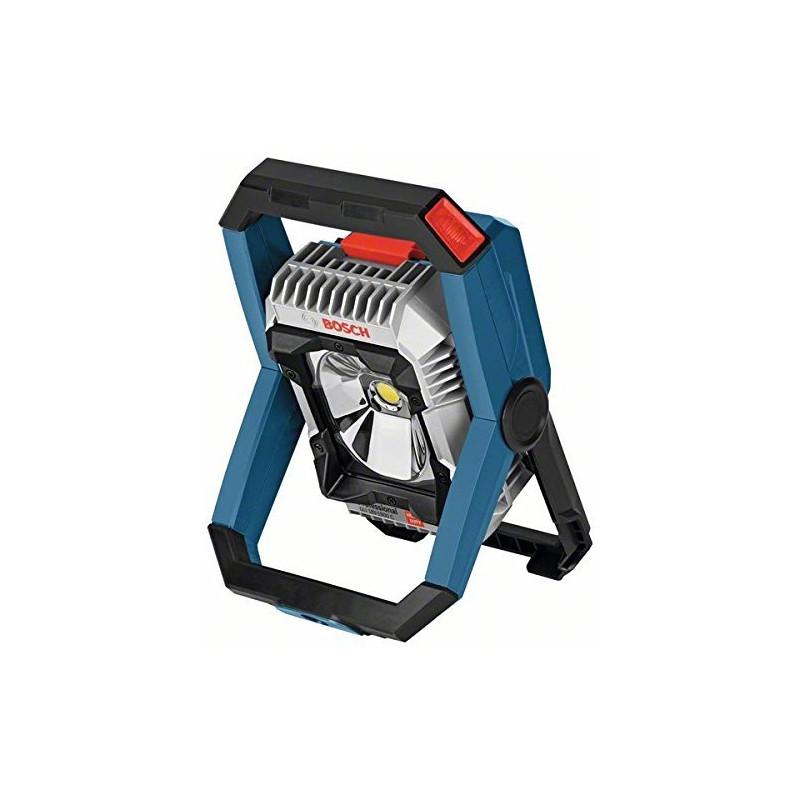 Bosch cordless bulb GLI 18V-1900C blue - 0601446500