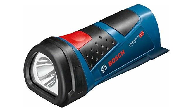 Bosch cordless bulb GLI 12V-Li bu - 0601437V00