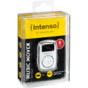 Intenso Music Mover - White, 8 GB