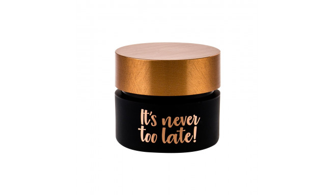 ALCINA It´s Never Too Late! (50ml)