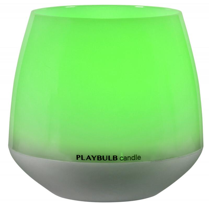 MiPow nutiküünal Playbulb