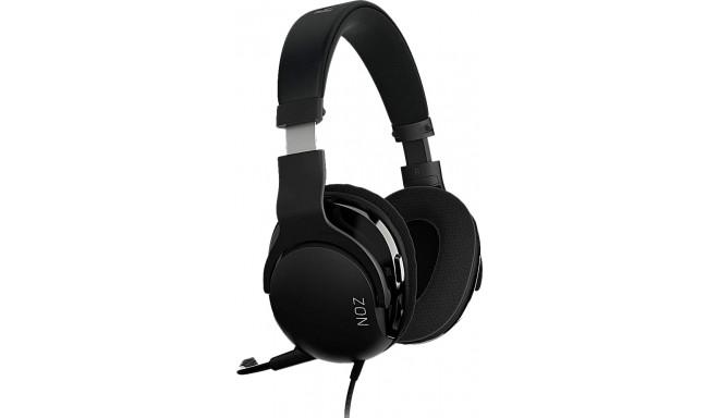 Roccat kõrvaklapid + mikrofon Noz (ROC-14-520)