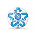 Ball 23 cm S.S.C. Napoli