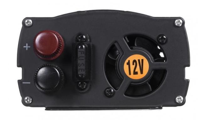 Converter Volt IPS 500 12/230