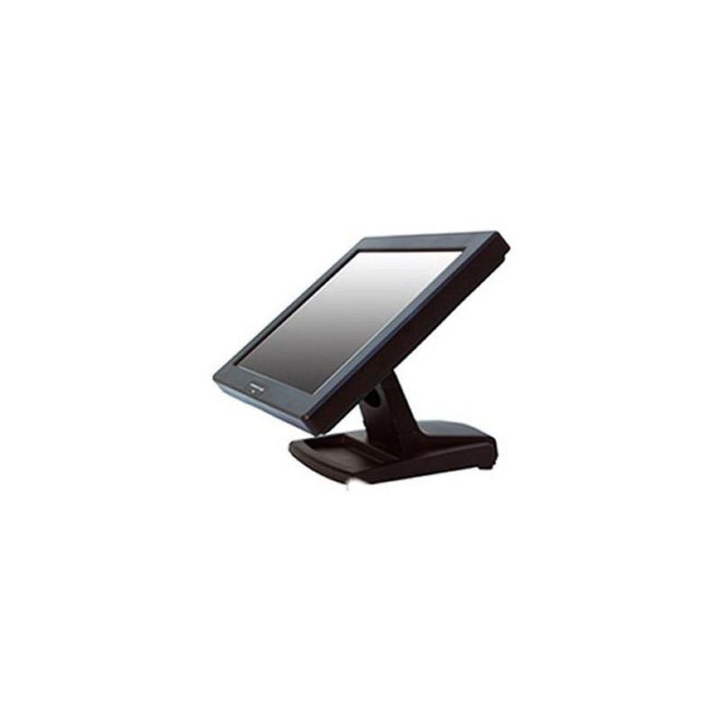 Posiflex touchscreen monitor 15