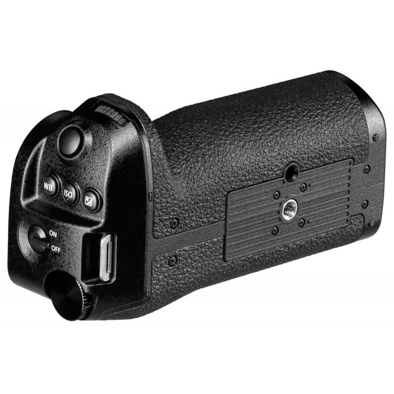 Panasonic DMW-BG1SE Battery Grip for S1 and S1R