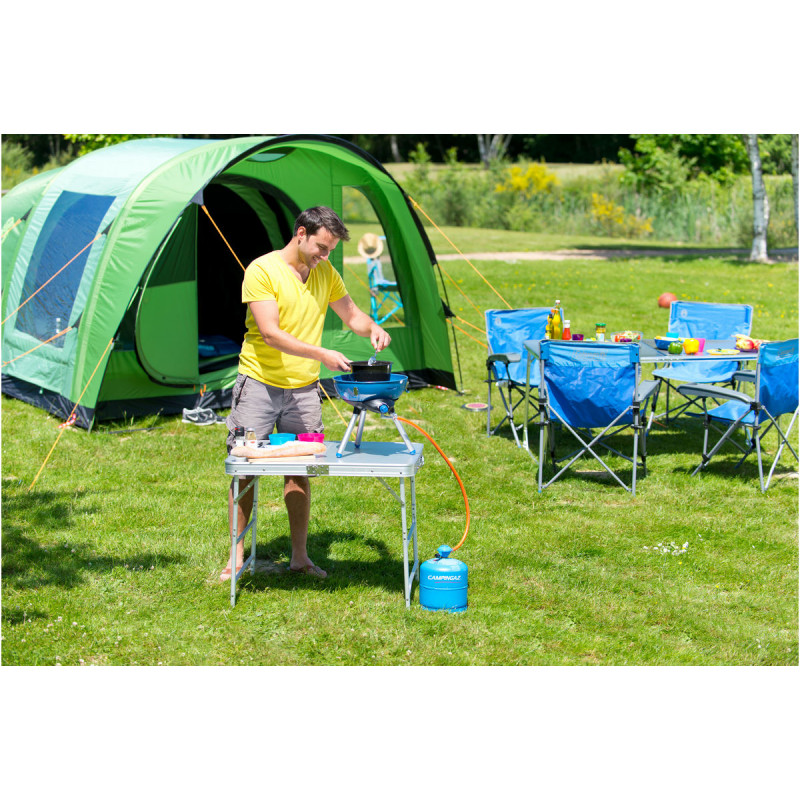 Campingaz PARTY GRILL 400(61-2000023718)