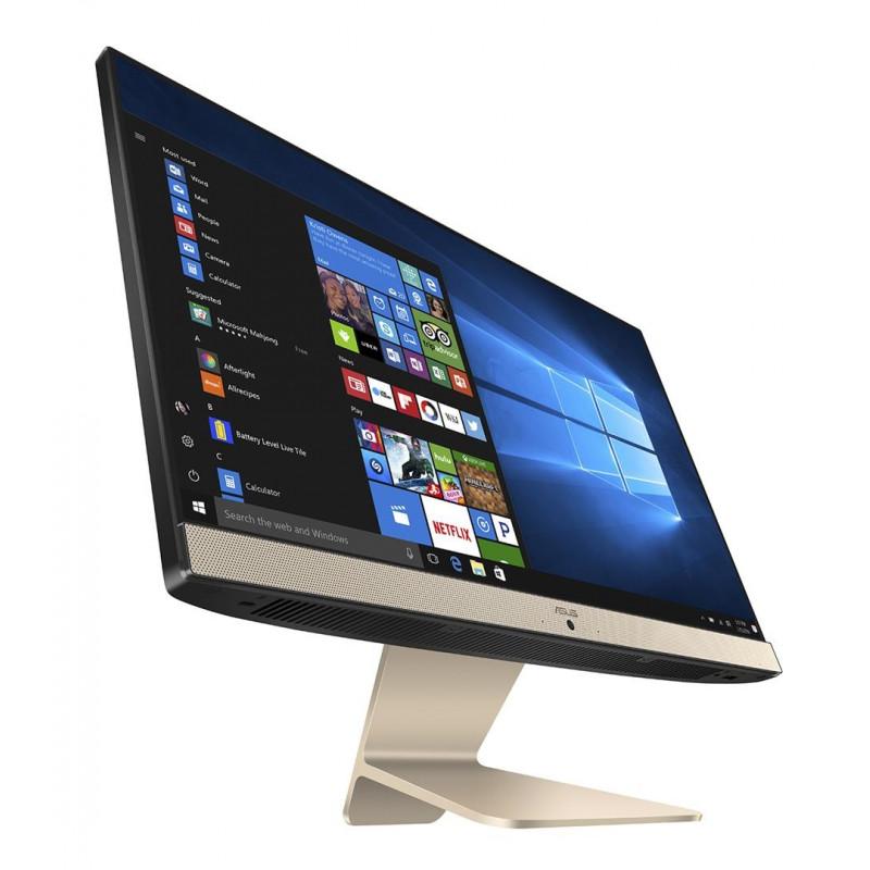 """Asus Vivo AiO V222GBK AIO, AIO, 21.5 """", Intel"""