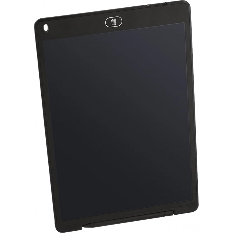 "Platinet LCD writing tablet 12"", black (44777)"