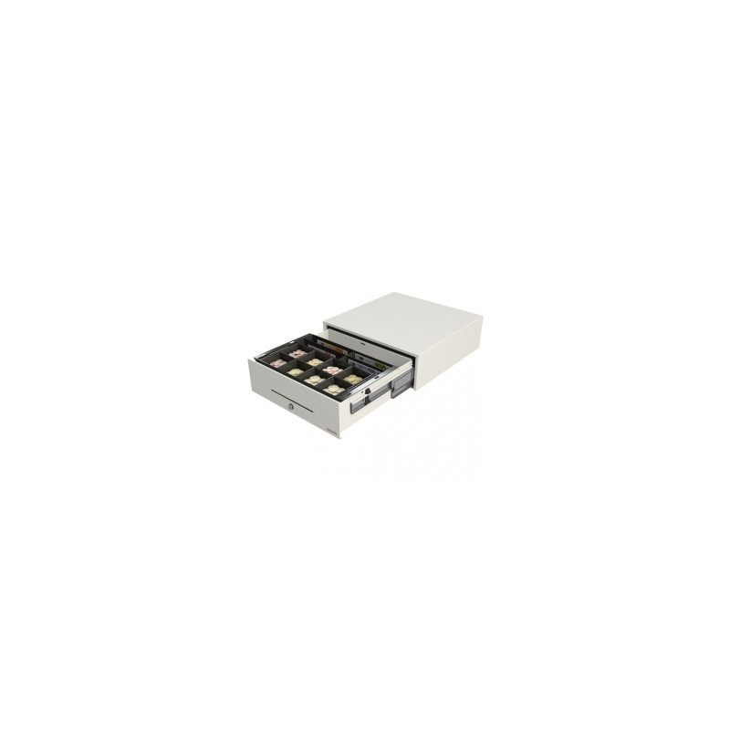 APG STD2000 Series, white (STD237A-WH4142)