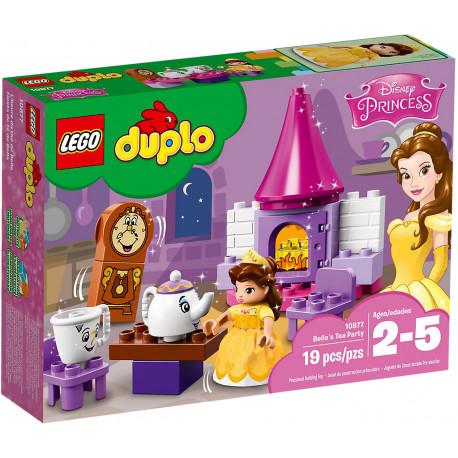 76fa6d60801 Mänguasjad   LEGO - Ravensburger - Revell - Trefl - Schleich ...