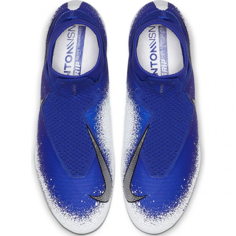 Buy Cheap Nike Phantom VSN Football Boots Fake Sale 2020