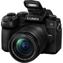 Panasonic Lumix DC-G90 + 12-60mm Kit, must