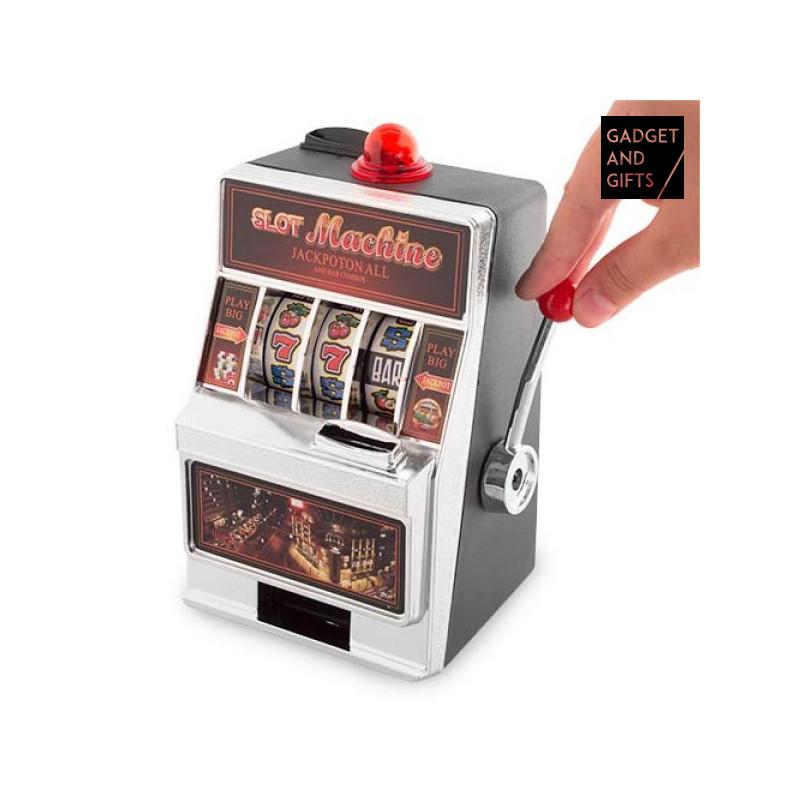 Карточные игры косынка скачать бесплатно
