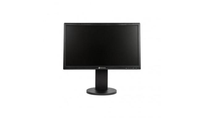 "AG Neovo monitor 21.5"" LH-22"