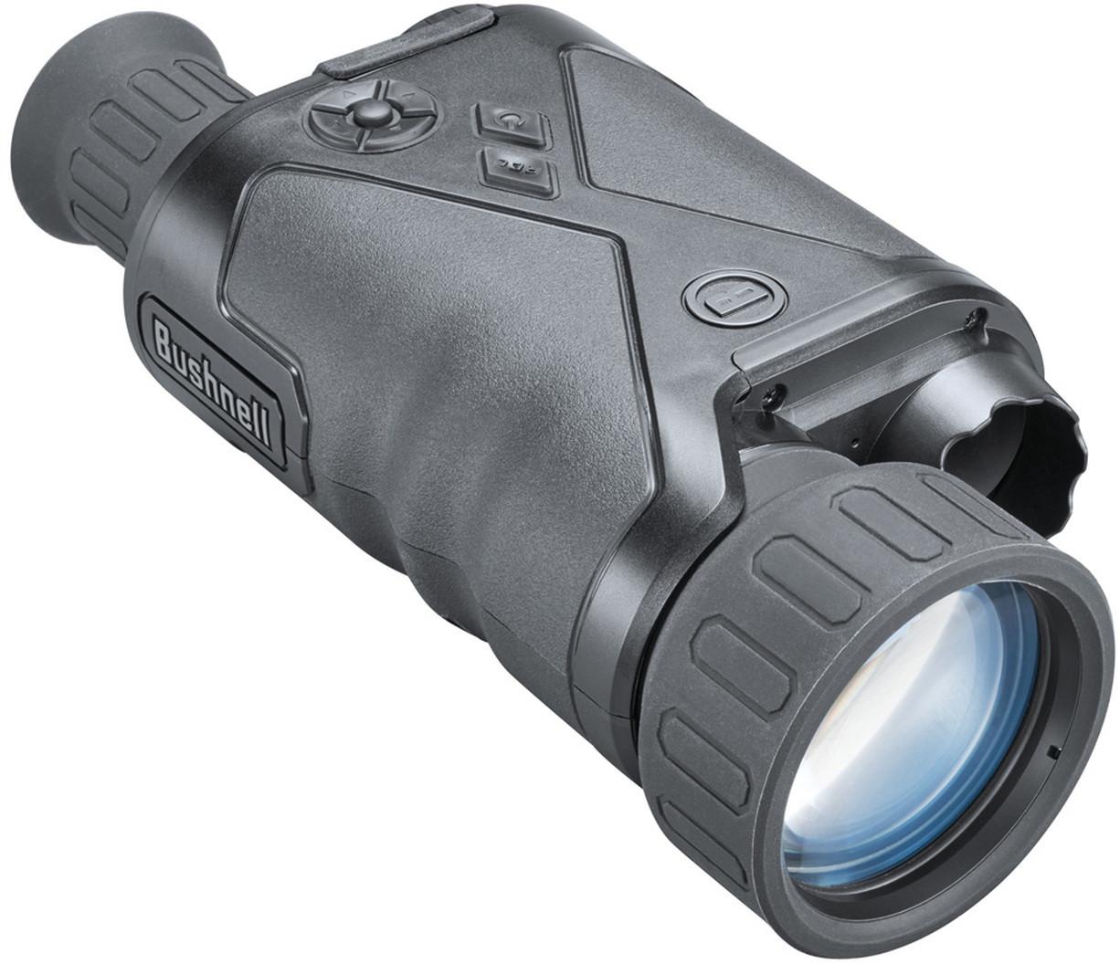 Bushnell monokkel 6x50 Equinox Z2 Night Vision