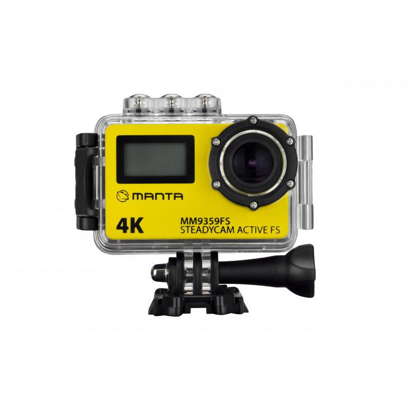 Camera sports Manta MM9359FS