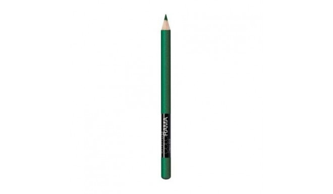 Crayon Maybelline Colorama 300 Edgy Emerald 300 Edgy Emeraldk (1,2 g; 12+)