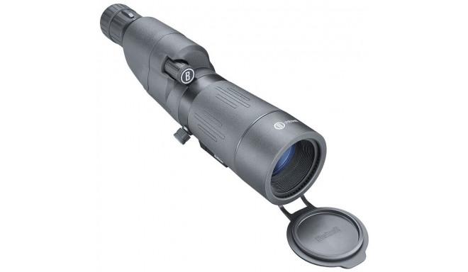 Bushnell spotting scope 16-48x50 Prime