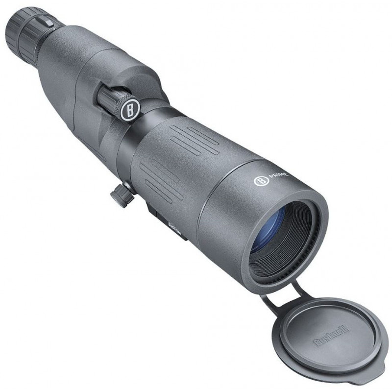 Bushnell spotting scope 16-48x50 Prime