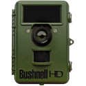 Bushnell trail camera Natureview HD, green