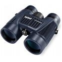 Bushnell binoculars 8x42 H2O Roof, black